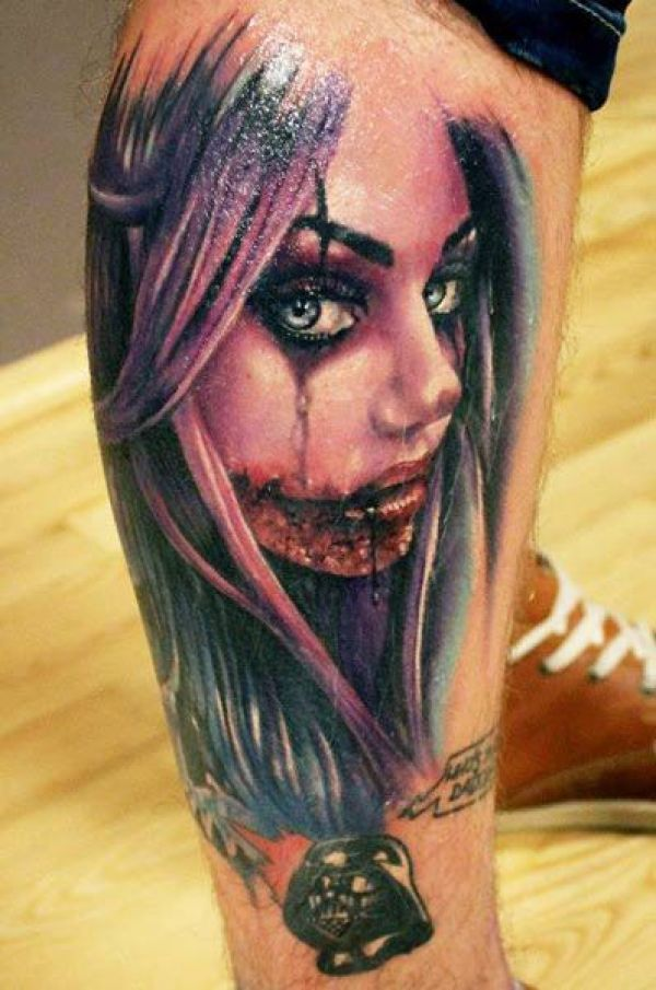 horror-tattoos-gdb (36)
