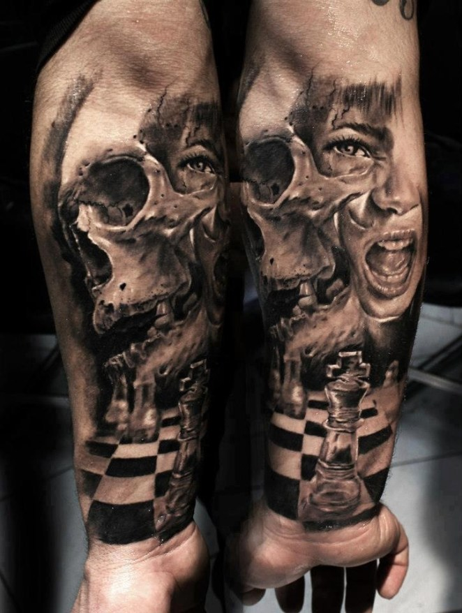 horror-tattoos-gdb (38)
