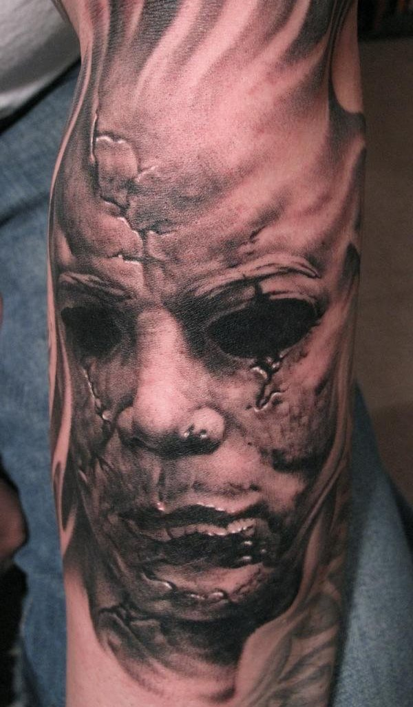 horror-tattoos-gdb (44)