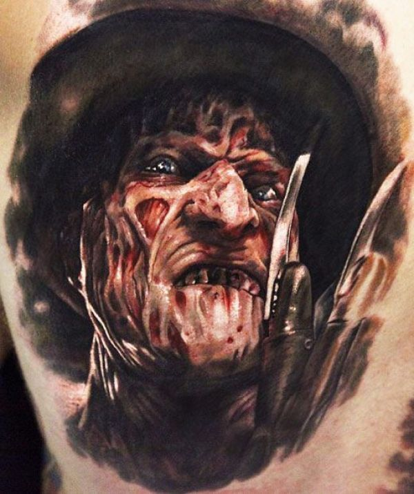 horror-tattoos-gdb (48)