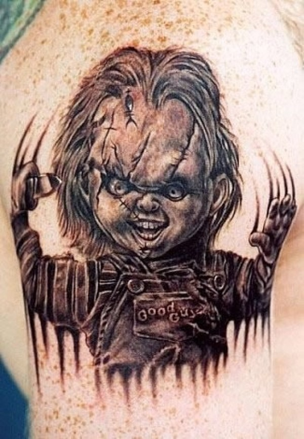 horror-tattoos-gdb (49)