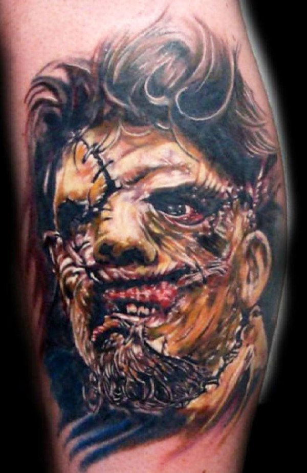 horror-tattoos-gdb (50)