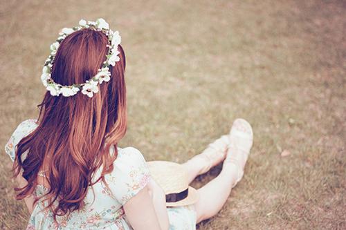 「夜」「春」「花」「薔薇」などがテーマのフリー写真画像