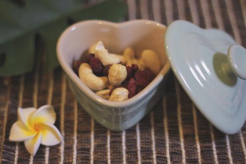 「カフェ」「スイーツ」「バリ風」「食べ物」などがテーマのフリー写真画像