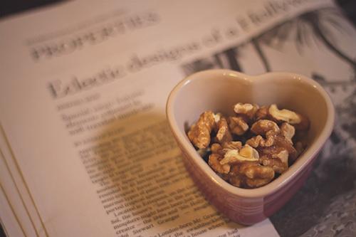「オイル」「カフェ」「ドリンク」「ボトル」「食べ物」などがテーマのフリー写真画像