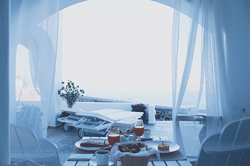 「カフェ」「リゾート」「海」「空」「食べ物」などがテーマのフリー写真画像
