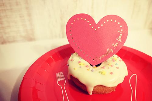 「お菓子」「お菓子作り」「チョコレート」「女性・女の子」などがテーマのフリー写真画像