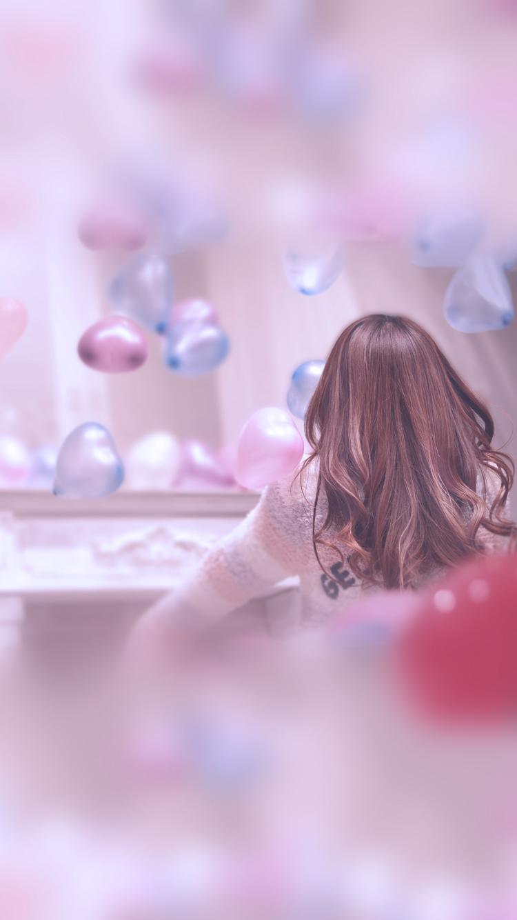 新生活は壁紙から Girly Dropのおしゃれで可愛いiphone壁紙をイマスグ手に入れよう おしゃれなフリー写真素材 Girly Drop