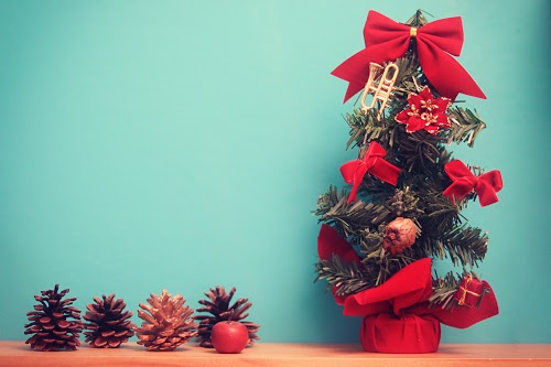 「クリスマスネイル」「クリスマスパーティ」「サンタ」「ドリンク」「ネイル」「女性・女の子」などがテーマのフリー写真画像