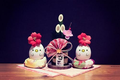 「あけおめ画像」「年賀状」「酉年」「門松」などがテーマのフリー写真画像