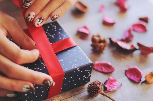 バレンタイン♡チョコ画像をLINEで!おしゃれで可愛いエアバレンタイン2017まとめ[無料]