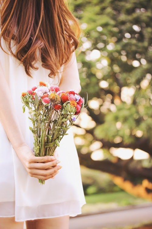 母の日はおしゃれで可愛い画像をプレゼントしよう!カーネーションなど♡お花画像まとめ[無料]