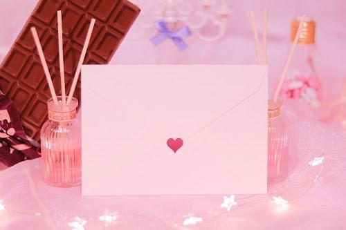 「チョコレート」などがテーマのフリー写真画像