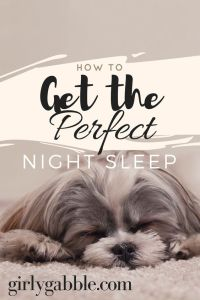 how-to-have-the-perfect-night-sleep