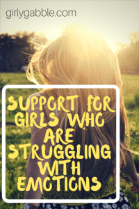 support-for-girls