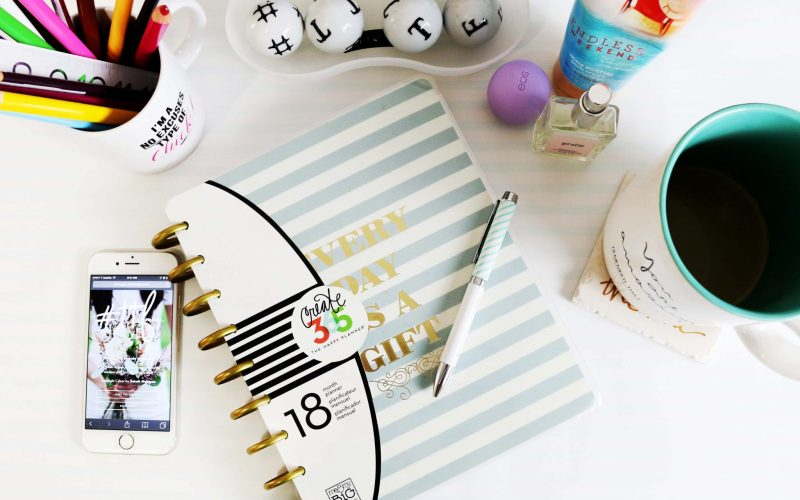 Essential Blogging Tools To Save You Time