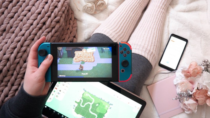 5 Helpful Resources for Animal Crossing: New Horizons Players