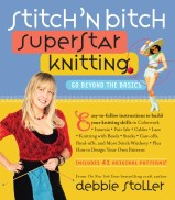 superstar-knitting