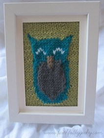 Owl_Friend_Single_medium2