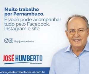jose-humberto