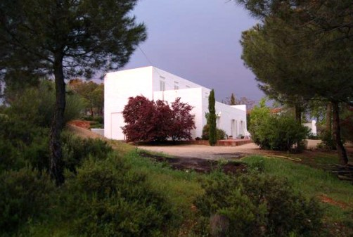 casa_arganda