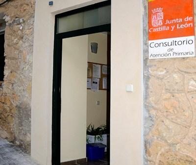 consultorio_medico_bernuy_de_porreros_1