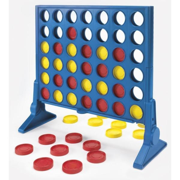 CONNECT4 1