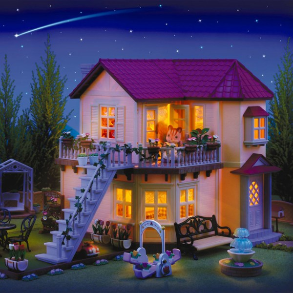 3645 city house w lights gift set h image31 257c7dbc4725a2540816055533156348 640 0