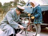 Le biciclette di Yuri Gagarin