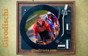 Giro d'Italia 2021, 6a tappa