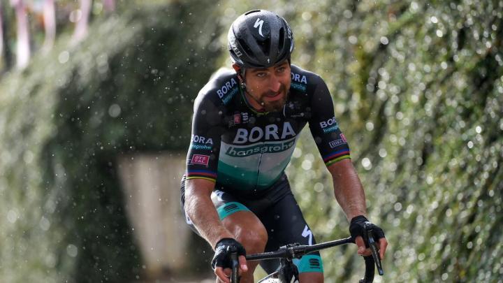 Quando il Giro d'Italia incontra il vino d'Abruzzo