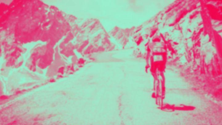 Tutte le salite del Giro d'Italia 2021