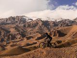 L'urgenza di salvare le donne in bicicletta dell'Afghanistan