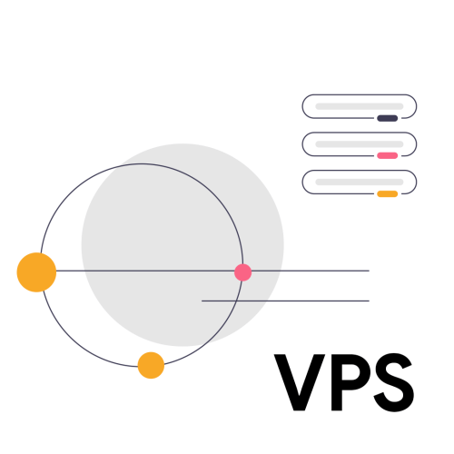 Hosting VPS Cloud - Leo Giroldi Marketing Online