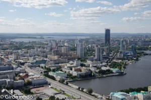 Ekaterinburg (42)-vue-panoramique