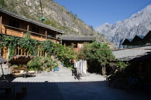 Tigre (10)-halfway-guesthouse