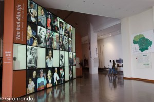 BMT (27)-musee