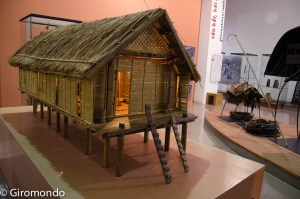 BMT (29)-musee