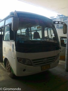 Luang Namtha (1)-bus-frontiere