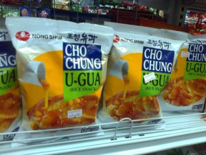 chips-chung