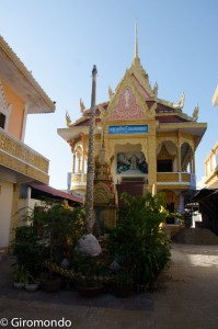 Cantho (28)-temple-khmer