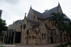 Brisbane (18)-eglise