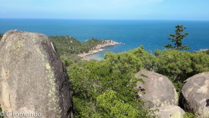 Magnetic Island (12)-fort