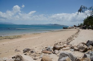Magnetic Island (26)-pic-nicbay