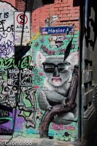 Melbourne (13)-tags
