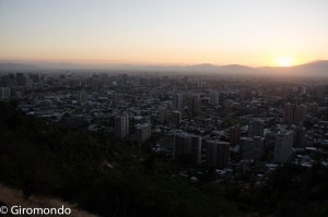 Santiago (49)-cerro-conception