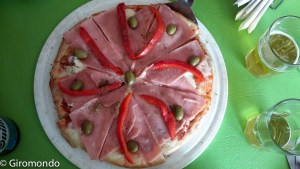 Cordoba (25)-pizza
