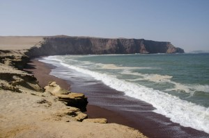 Paracas (25)-page-rouge