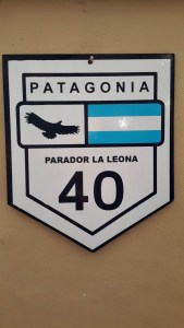 argentine12 - route40