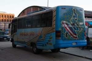 bolivie68-bus